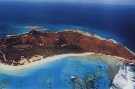 necker island how i bought necker island virgin