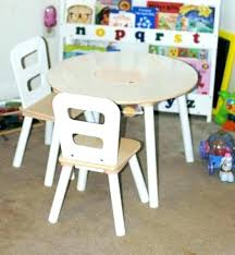 rectangle table and chairs kidkraft table and chairs white table and chairs table and chairs