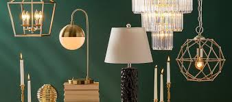 light fixtures lighting you ll wayfair