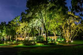 paradise rotating solar lights paradise landscape lighting 2 paradise landscape lighting