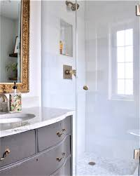 shower designs for bathrooms bathroom shower remodel ideas