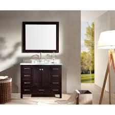 Bathroom Vanity Clearance by Interior 47 Marvelous Floor Tiles For Living Room Porcelain