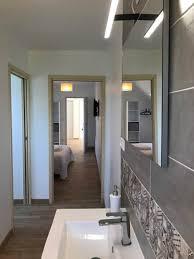 chambre d hote quentin en tourmont chambres d hôtes l echo des 2 baies chambres à quentin en