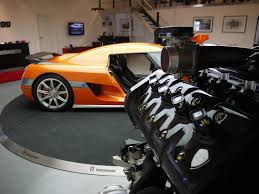 koenigsegg factory koenigsegg agera the world u0027s best luxury go kart u2013 drive safe and