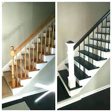 Staircase Renovation Ideas Ideas For Staircases Finishing Staircases Stair Renovation Ideas