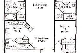 baths of caracalla floor plan uncategorized roman bath house floor plan inside stylish houses