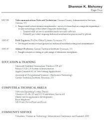 Resume Template Student by Basic Resume Template For High School Graduate Sle High School
