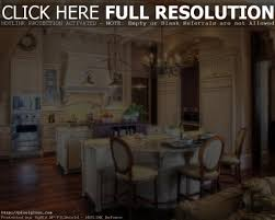 download kitchen table and chairs gen4congress com dining room