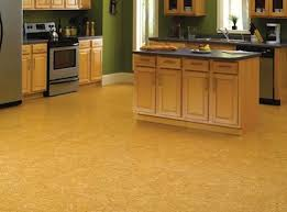 Cork Flooring In Kitchen by Cork Flooring Green Conscience Home Green Conscience Home