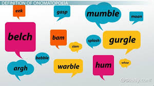 resume names that stand out exles of onomatopoeia in music oxymoron lesson for kids definition exles video lesson