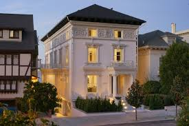 Most Expensive Homes by San Francisco U0027s Most Expensive Home On Sale For 28 Million