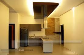 prefabricated kitchen cabinets philippines tehranway decoration