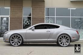 bentley custom wheels kc trends showcase forgiato concavo wheels forgiato custom