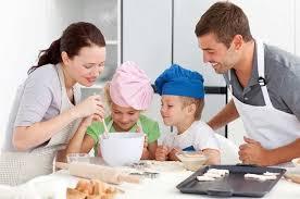 cours de cuisine cordon bleu awesome cours de cuisine cordon bleu 8 3542007 5103495 jpg v