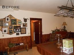 home on the range blog steamboat springs interior design