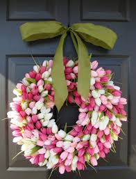 Easter Home Decorating Ideas 8 Ideas In How To Create An Easter Home Decoration 2014