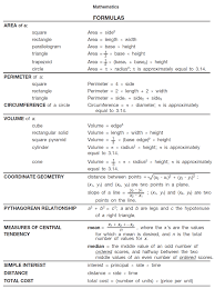 Tutor Resume Math Tutor Resume Online Sales Tutor Lewesmr