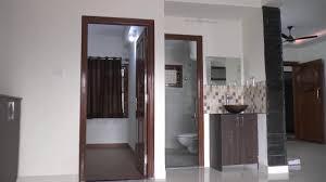 luxury villa interior design in bangalore scale inch youtube