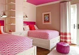 chambre pour 2 les chambre pour filles markezinfo les chambre pour filles lit pour