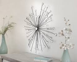 Schlafzimmer Wanddekoration Wanddeko Home Design Ideas