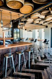 restaurant theme ideas best 25 coopers bar ideas on pinterest funny party themes