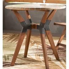outdoor mosaic bistro table mosaic bistro table set wayfair