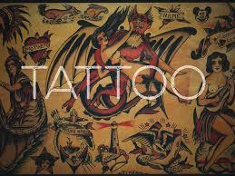 tattoo prices san francisco haight ashbury tattoo and piercing san francisco california