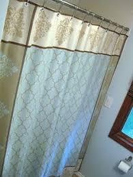 Dillards Shower Curtains Shower Curtain Ideas High End Shower Curtains A Shower Curtain