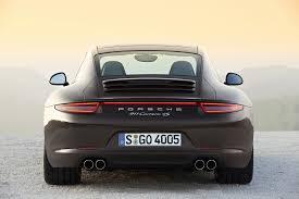 porsche 4s price 2012 porsche 911 4s coupé porsche supercars