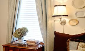 curtains door half window curtains beautiful how to make cafe