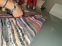 area rugs stunning bathroom rugs gray rug in rag rugs ikea