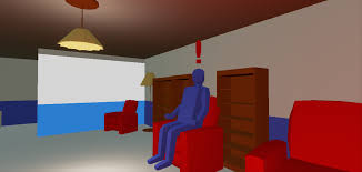 House Design Games Unblocked by Breach U0026 Clean By Ramiismail Mate Dalton Wulo Sensvos Pablo