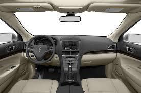 lincoln minivan image gallery 2014 lincoln minivan