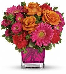 flowers wi milwaukee florists flowers in milwaukee wi fiori