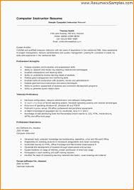 Things To Put On A Resume Lcsw Resume Entry Level Resume No Experience Resume For Your