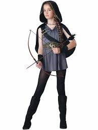 Halloween Kid Costumes 81 Halloween Costumes Images Halloween Ideas