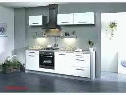 cuisine en solde chez but cuisine solde meuble de cuisine chez but pour idees de deco de