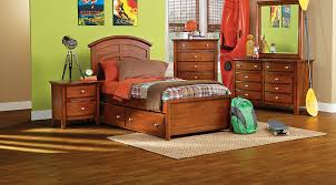 Twin Bedroom Set by Extraordinary Twin Bedroom Set For Boys Epic Bedroom Decoration