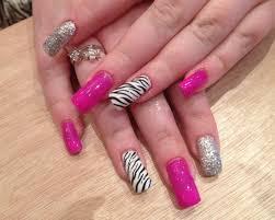 gel nail types u2013 types of gel nails