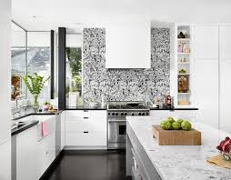 Wallpaper Ideas For Bedroom Fresh Contemporary Kitchen Wallpaper Ideas 41 About Remodel Room
