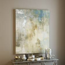 paris mist canvas art some more art inspiration for the new unit paris mist canvas art above cabinets