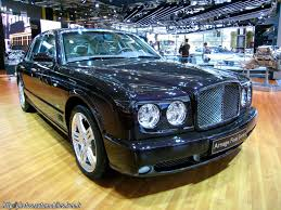 bentley arnage wikipedia 2008 bentley arnage information and photos zombiedrive
