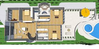 luxury home plans for narrow lots luxury house on narrow lot plans generation in by size
