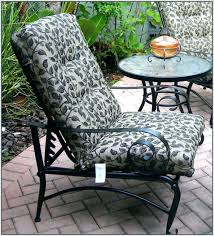 sophisticated orchard supply patio furniture new patio furniture at