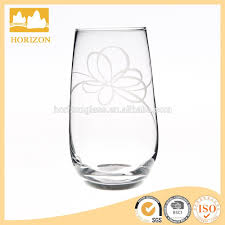heavy thick drinking glass heavy thick drinking glass suppliers