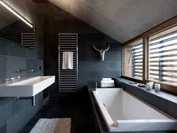 designed bathrooms 6 lessons in scale from well designed bathrooms