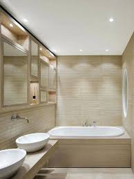 luxury bathroom ideas photos small luxury bathroom designscustom master bathroom designs by top