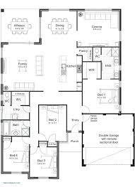 colonial luxury house plans colonial home floor plans baddgoddess