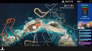 Barn Find 3 Forza Horizon Forza Horizon 3 Achievements Trueachievements
