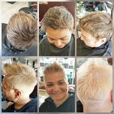 essence salon 62 photos u0026 95 reviews hair salons 2603 denver